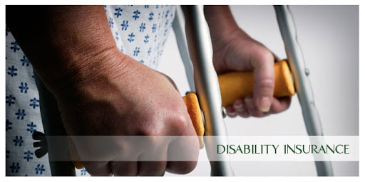disability cover