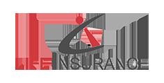 Life Insurance | Life Assurance | Life Insurance South Africa