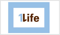 1-life-direct-life-insurance