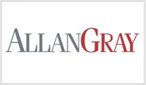 Allan Gray life insurance