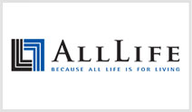 All life life insurance