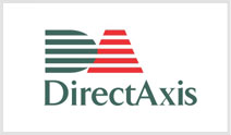 Direct Axis Life Insurance