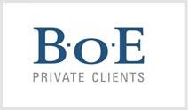 Boe Life Insurance