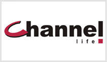 Channel Life Insurance