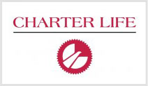Charter Life Insurance