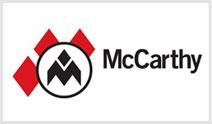 McLife Insurance