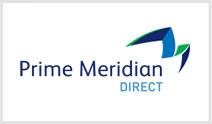 Prime Meridian Life Insurance