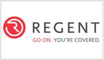 Regent Life Insurance