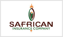 SAfrican Life insurance