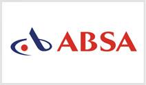 Absa life insurance