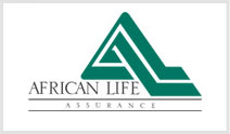African-Life-Insurance