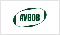Avbob life insurance