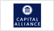 Capital Alliance Life Insurance