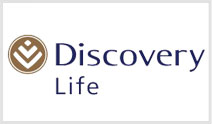 Discovery Life Insurance
