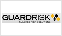 Guardrisk Life Insurance