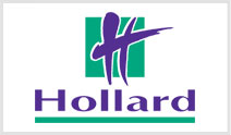Hollard Life Insurance
