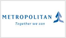 Metropolitan Life Insurance