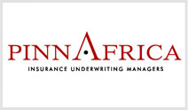 PinnAfrica Life Insurance