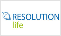 Resolution Life Insurance