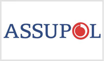 Assupol life insurance