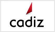 Cadiz life Insurance