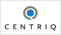Centriq Life Insurance