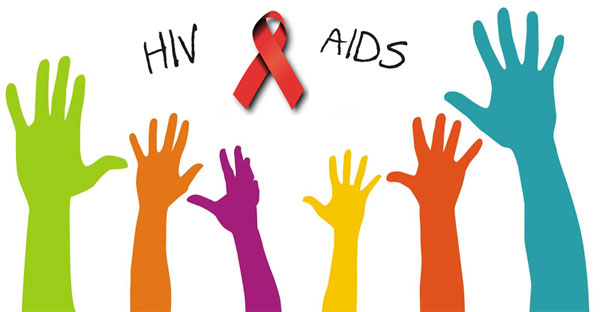 hiv+ life cover