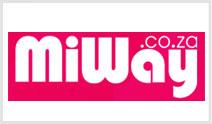 Miway Life insurance