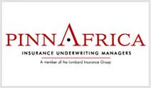PinnAfrica Life Insurance