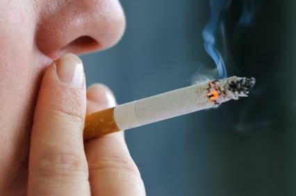 smoking-life-insurance