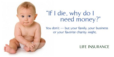 types-of-life-insurance-in south-africa