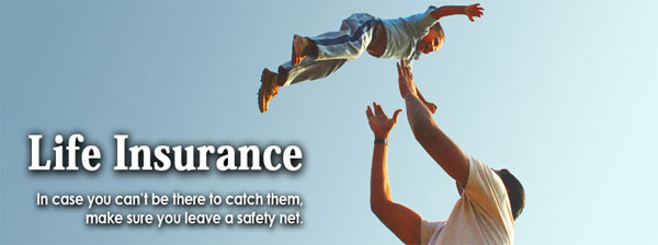 reasons-to-get-life-insurance
